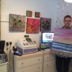 Boutique Art Howden