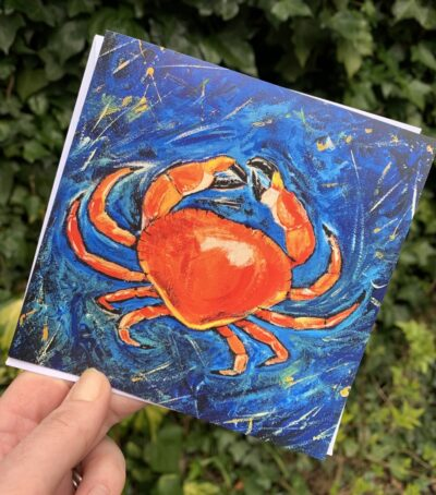 greetings cards for sale